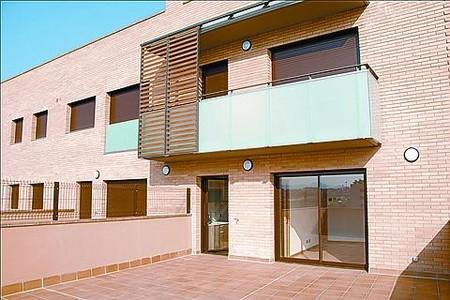 El sabadell rebaja hasta un 25 adicional sus inmuebles for Banc sabadell pisos