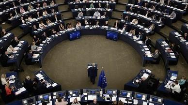 Fondos europeos: Divergencia pese a la UE
