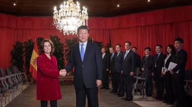 Saénz de Santamaría reunirà les autonomies dijous per repartir el dèficit