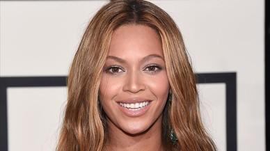 Beyoncé tasta la cuina japobrasilera a Barcelona