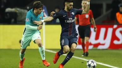 Barça, el forat del 'dos'