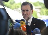 El 'New York Times' pide a Rajoy que permita un referéndum