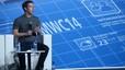 Facebook impulsa l'accés gratuït a internet amb mòbils