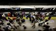 Metro Madrid reforzará la línea 1 por el cierre de Cercanías Renfe entre Atocha y Sol