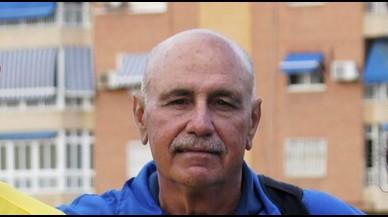 Presó sense fiança per a l'entrenador Miguel Ángel Millán, denunciat per abusos sexuals
