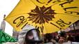 El CSN ultima la aprobación de una reapertura de Garoña que ni los propietarios desean