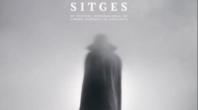 Sitges celebra amb Dràcula el 50è aniversari