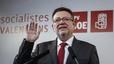 El PSOE recorrerà al Constitucional el tancament de Canal 9