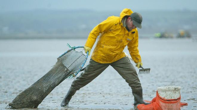 El nord d'Anglaterra, en seriós risc d'inundacions
