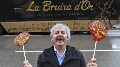 La Bruixa d'Or de Sort trasllada la seu social a Navarra i la fiscal a Madrid