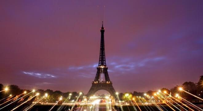 París es queda amb la seu de l'Autoritat Bancària Europea (EBA)
