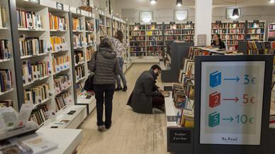 100 libros recomendados (por géneros) para leer en el 2017