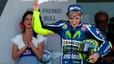 Agostini reconoce que le doler�a que Rossi batiese su r�cord de carreras ganadas