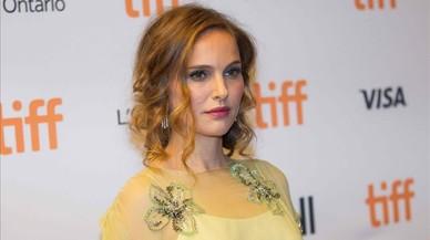 """Natalie Portman: """"Ser famós no significa ser excepcional"""""""