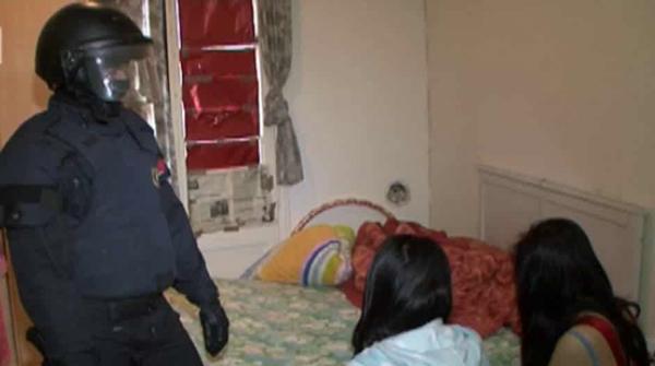 piso prostitutas oviedo prostitutas chinas en hospitalet
