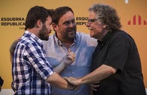 zentauroepp34428763 barcelona 23 06 2016 elecciones generales erc lloc pla a171022190056