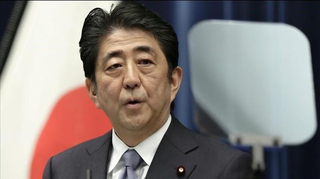 El Japó esquiva una nova recessió al créixer un 0,4% en el primer trimestre