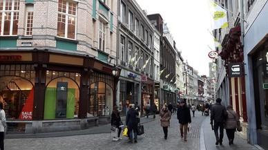 Las promesas sociales incumplidas de Maastricht