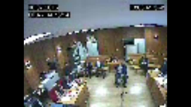 """El comissari Villarejo, al jutge: """"M'encarregava d'investigar delictes a Catalunya"""""""