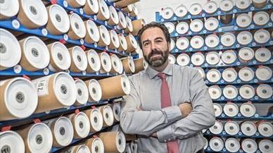 Voronet compra el 22% de las acciones de GLV08