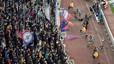 Antiviolència demana al Barça que identifiqui els autors