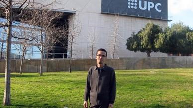 L'Iran posa en llibertat un científic que va treballar a Barcelona i al qual acusava d'espionatge