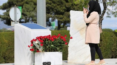 Dos anys de la tragèdia de Germanwings