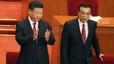 El Partido Comunista de China se toma el pulso antes de relevar a la �lite
