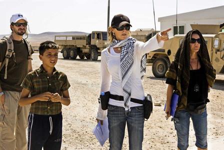 Las 5 películas de Kathryn Bigelow que tienes que ver