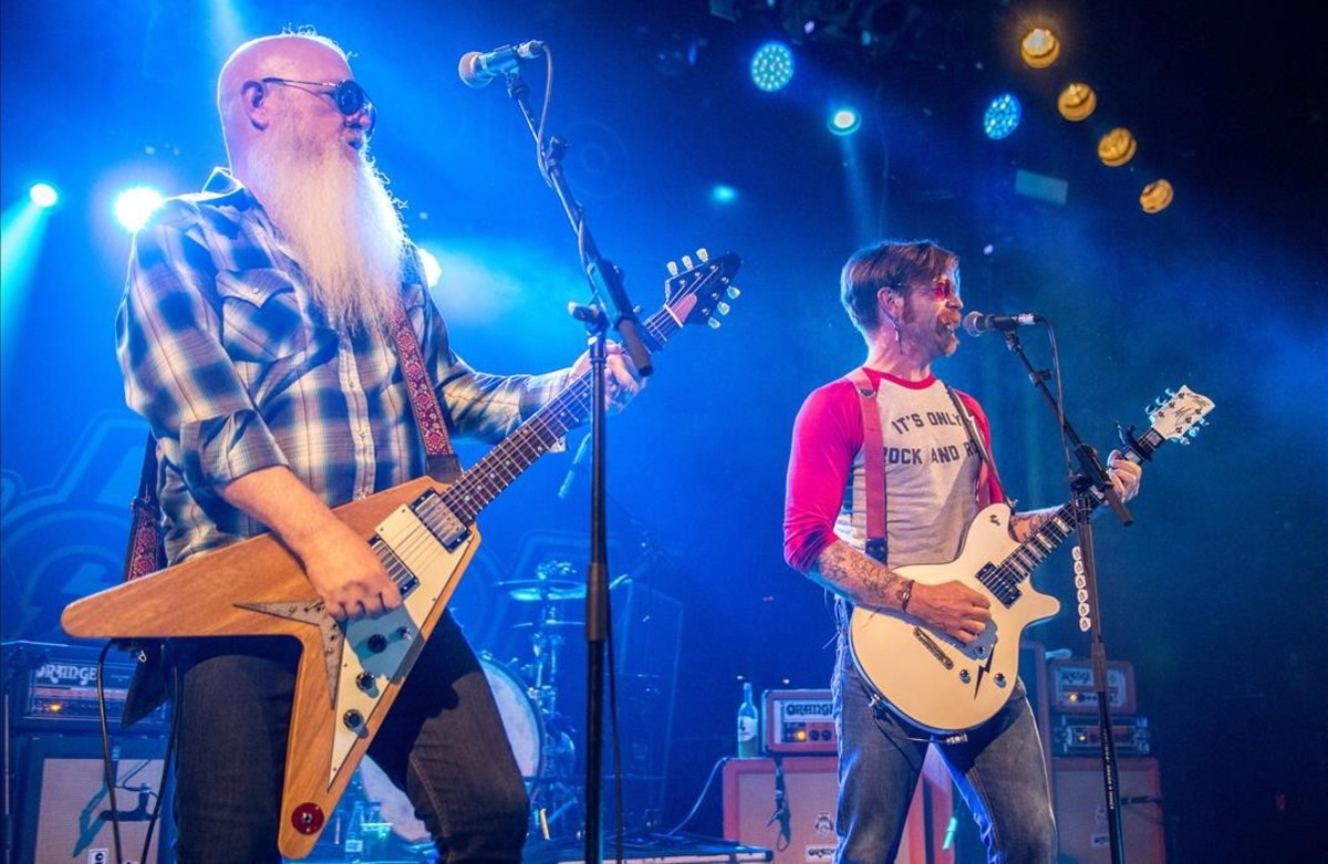 lpedragosa35450581 barcelona 09 09 2016 concierto de eagles of death metal en 160909225700