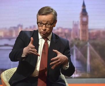 Dos ministros de Cameron apoyan la salida del Reino Unido de la UE