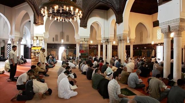 Los atentados terroristas dan alas a la islamofobia en Francia
