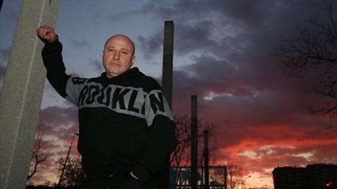 """Pedro Romero: """"El pas per la presó em va ajudar a recuperar valors"""""""