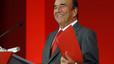 El Govern agraeix a Botín el seu suport a la Marca Espanya