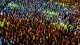 Més de 200.000 persones consoliden el festival Viña Rock d'Albacete