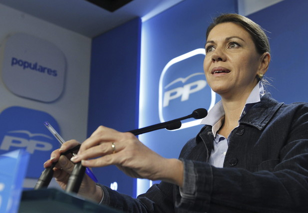 El PP considera que Mas hizo de los comicios un plebiscito soberanista y ha fracasado