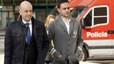 L'Osasuna va destinar 900.000 euros a arreglar partits