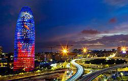 La Torre Agbar podr� transformarse en un hotel