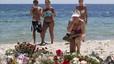 Tunísia introdueix la pena de mort en la nova llei antiterrorista