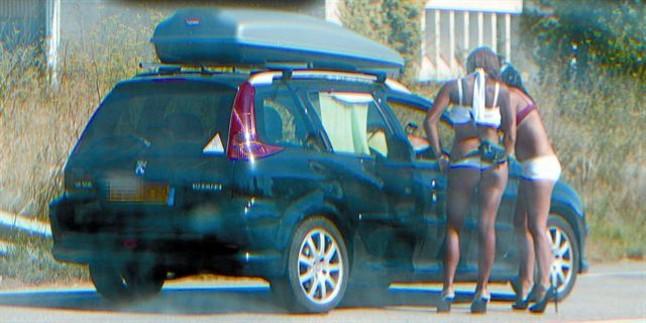 prostitutas figueres fotos prostitutas calle