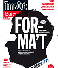 La mayor barra gastron�mica, en 'Time Out'