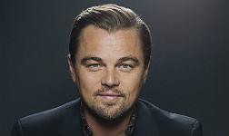 La ONU designa a DiCaprio mensajero de la paz contra el cambio clim�tico