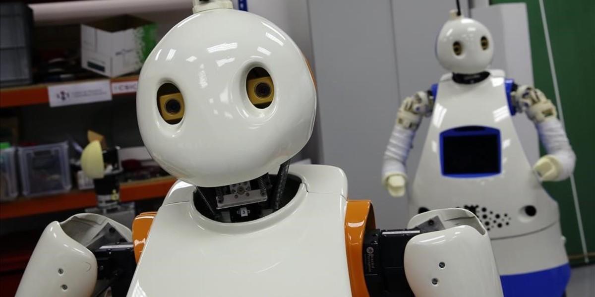 esala27851988 barcelona 14 11 2014 sociedad robots de usos ciudadanos fot161221181950