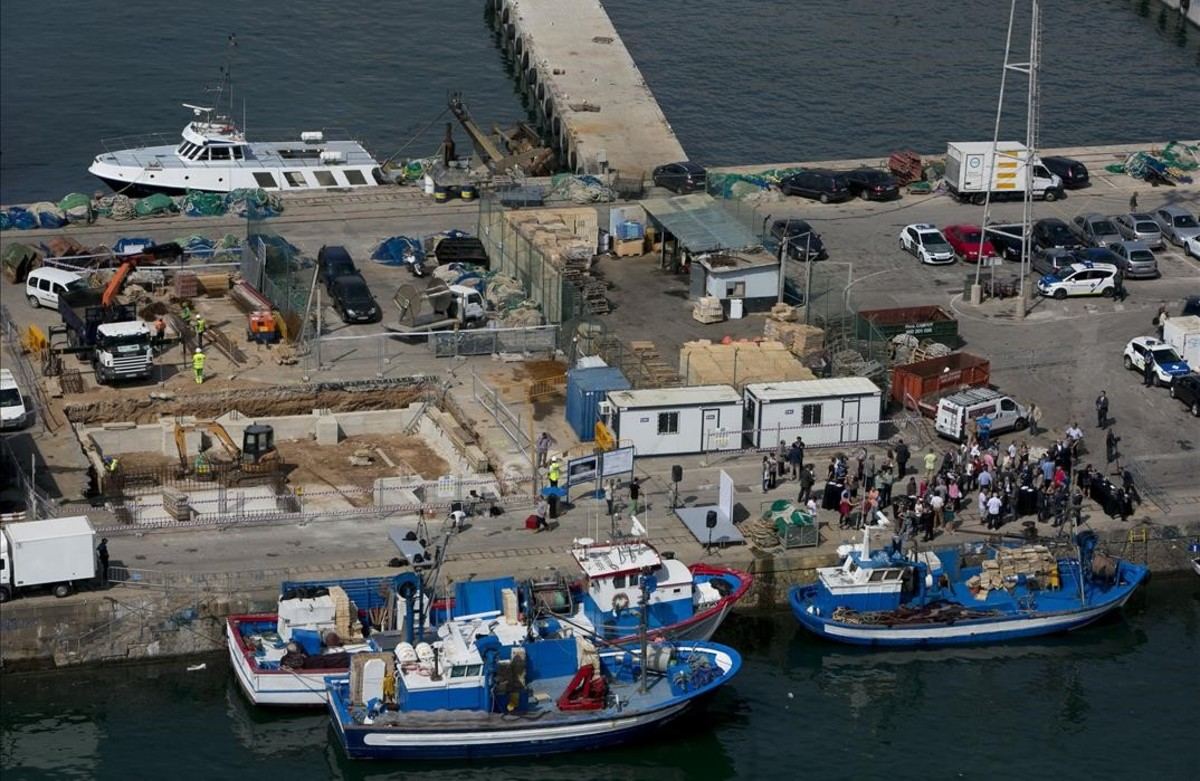 jjubierre27192121 muelle pescadores170320165110