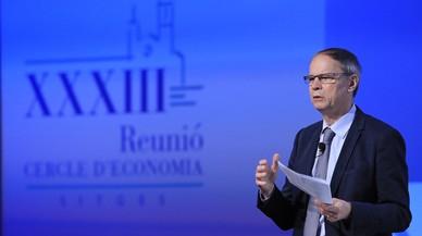 El Cercle i la nova economia