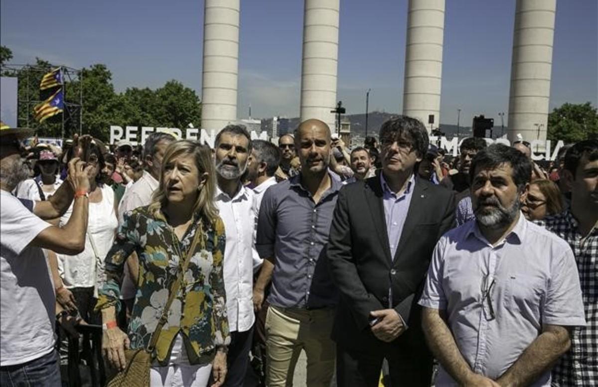 jregue38842440 barcelona 10 06 2017la assemblea nacional catalana anc 170817110437