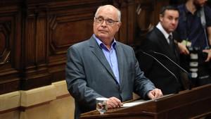 zentauroepp39980981 barcelona 06 09 2017 politica ple del parlament para aprobar170906205832
