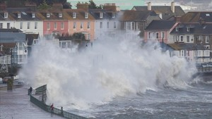 mbenach40562227 penzance united kingdom october 16 waves whipped up by 171016200557