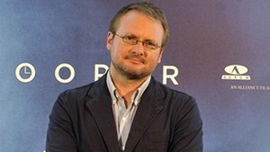 ealos20574710 rian johnson171110111950