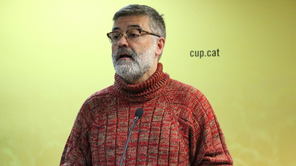 carles-riera-cup